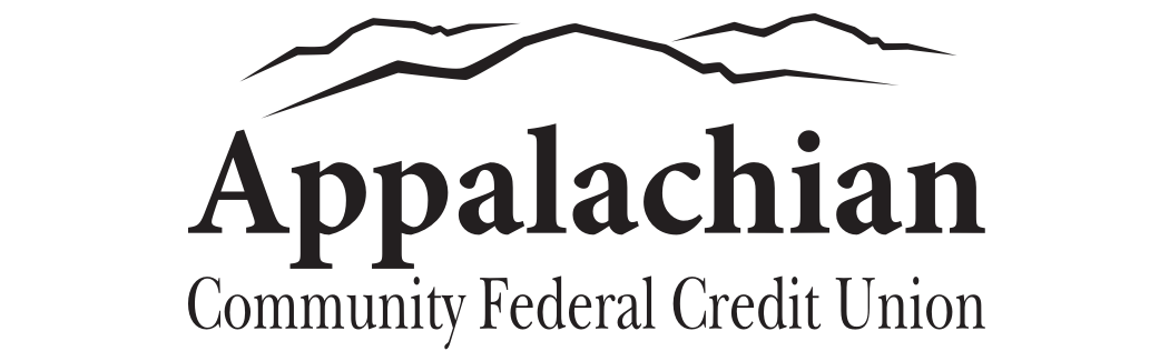 Appalachian Community FCU Dashboard